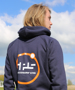Picture of GPS-Speedsurfing - Hoody XL size