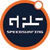 GPS-Speedsurfing shop