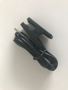 Picture of USB Cable for GW-60