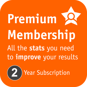 Picture of GP3S Premium Membership subscription - 2 Years